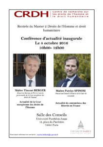 affiche-conference-inaugurale-4-octobre-2016