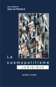 Le cosmopolitisme juridique-6-15