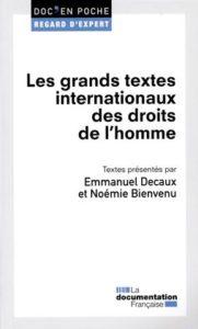 Les-grands-textes-internationaux-des-droits-de-l-homme_large